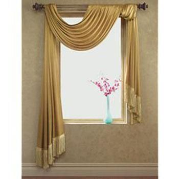 Cute Window Treatment Curtains Living Room Curtain Decor