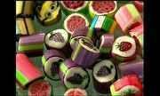 Pequenas Empresas, Grandes Negócios - Empresas faturam com produção de balas e doces artesanais em SP | globo.tv