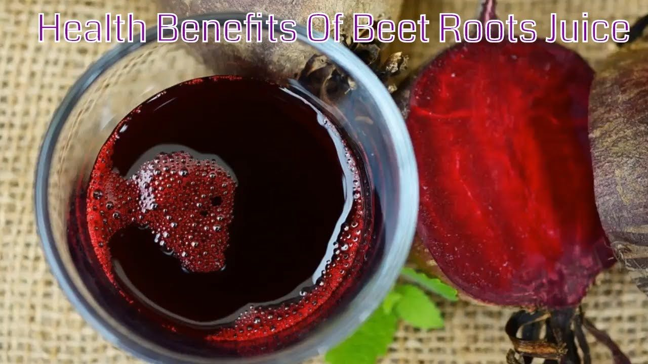 Drink Beet Roots Juice Every Day And Enjoy These 5 Health Benefits Beet Juice Beetroot Benefits Juicing Recipes