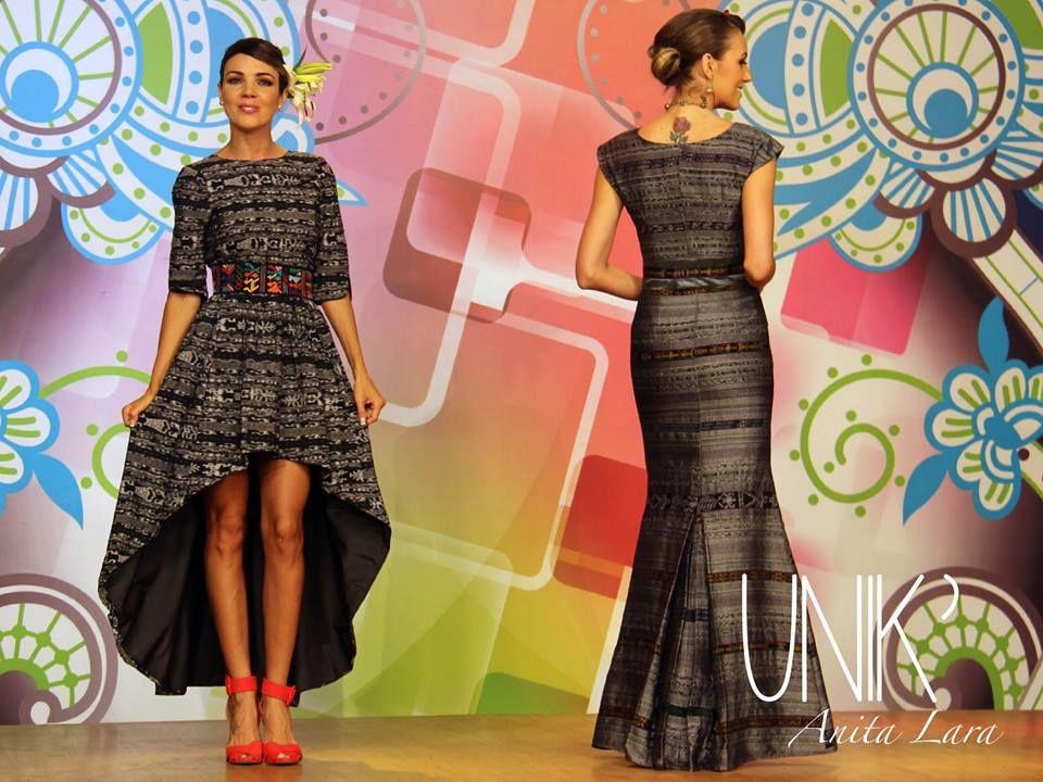 Vestidos de fiesta cortos guatemala
