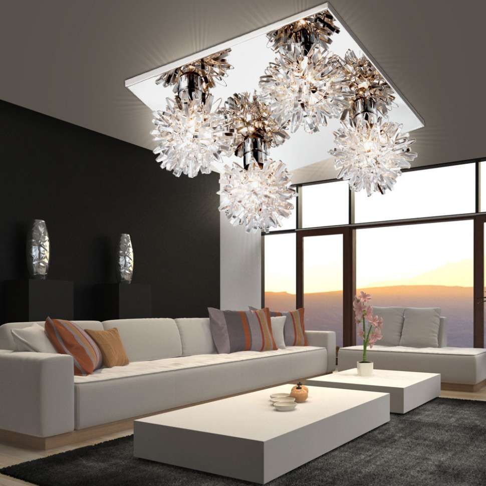 10 Wohnzimmer Lampe Verstellbar Ideas di 10