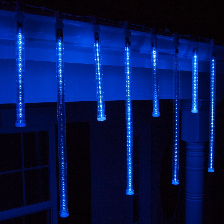 25 Watt Equivalent 130 Volt Led Light Bulb Led Tube Light Led Light Bulb Cascading Christmas Lights