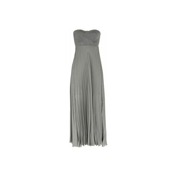 8 #Beautiful Bustier Dresses ...