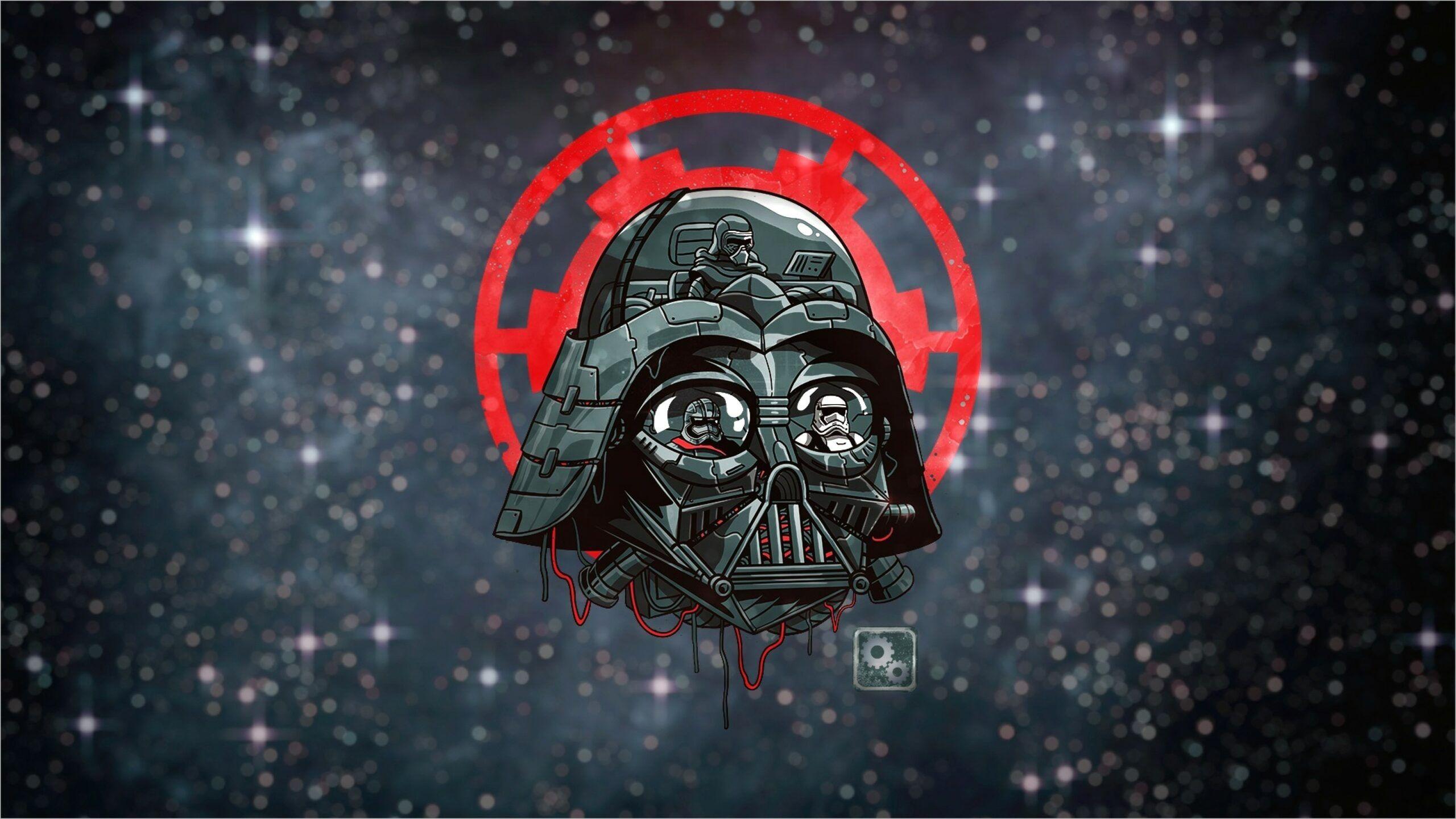 Star Wars Wallpaper 4k Darth Vader Star Wars Wallpaper Star Wars Wallpaper 4k Darth Vader