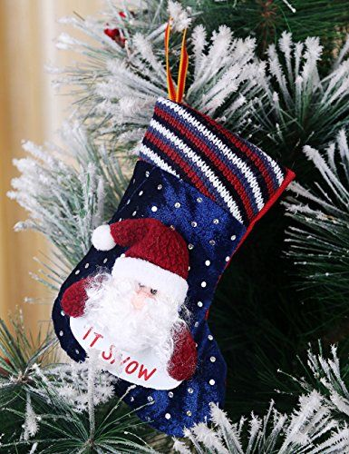 christmas trees indoor hanging stockings decorating christmaschristmas decorations outdoor snowman santa claus deer bears - Half Price Christmas Decorations Clearance