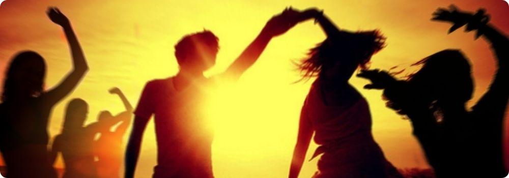 Dancing.jpg (1000×350)