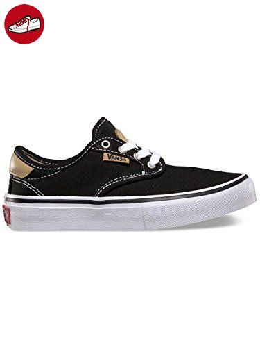 Kinder Skateschuh Vans Chima Ferguson Pro Skate Shoes Boys (*Partner-Link)