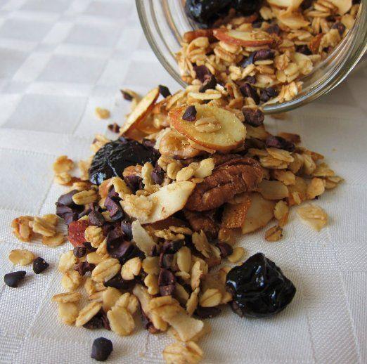 Amazon.com: Pure Natural Miracles Сырые Органические Cacao Нибс из лучших какао-бобов, 100% USDA Certified: Травяные добавки: Бакалея & Gourmet Food