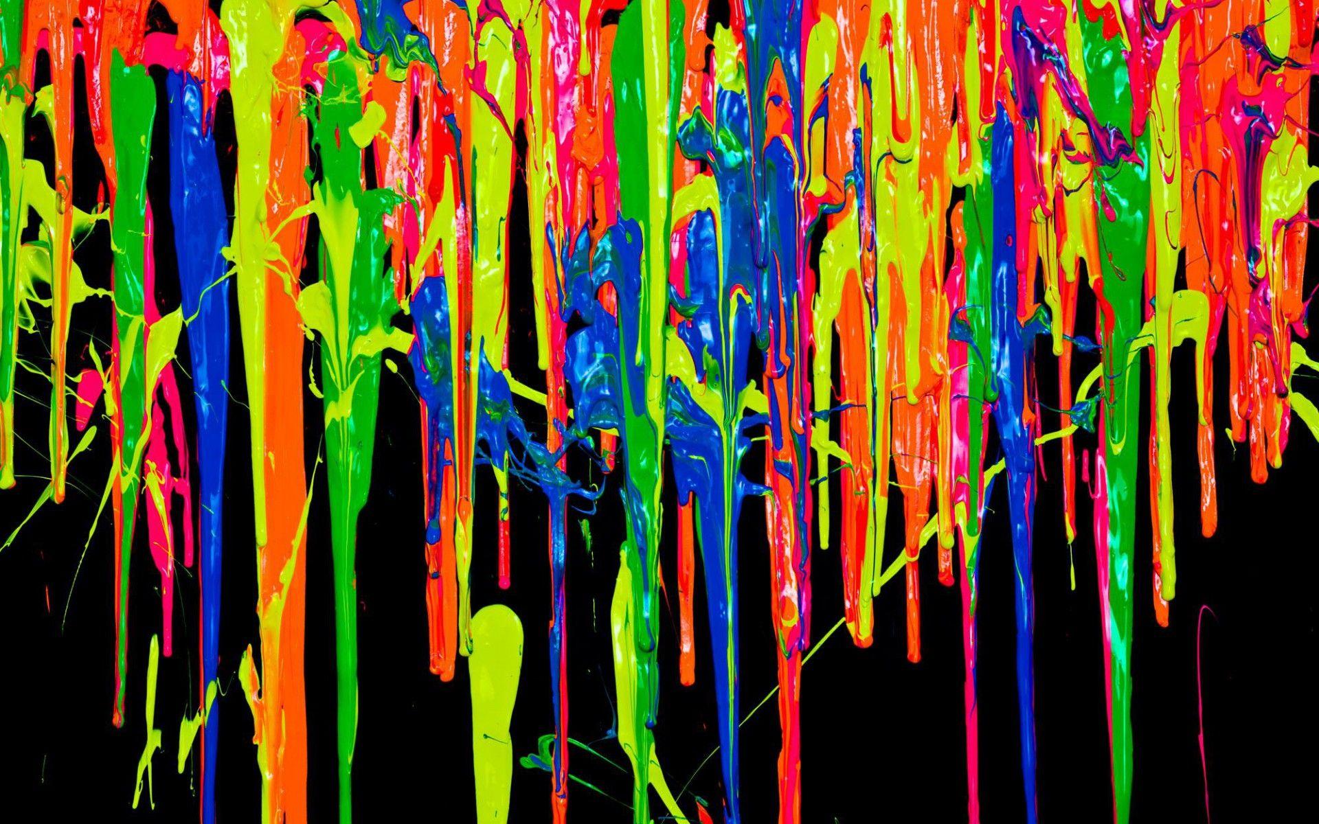 Trippy Hd Wallpapers 1080p Wallpaper Trippy Wallpaper Painting Wallpaper Art Background