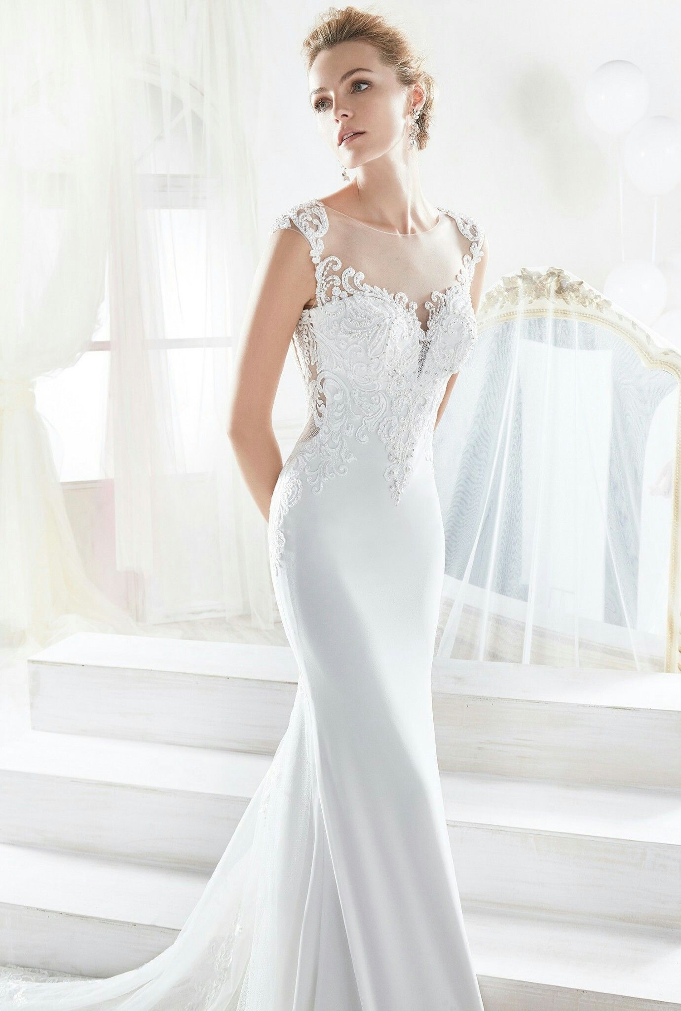 pin by lifon cheung on wedding gowns | wedding gowns