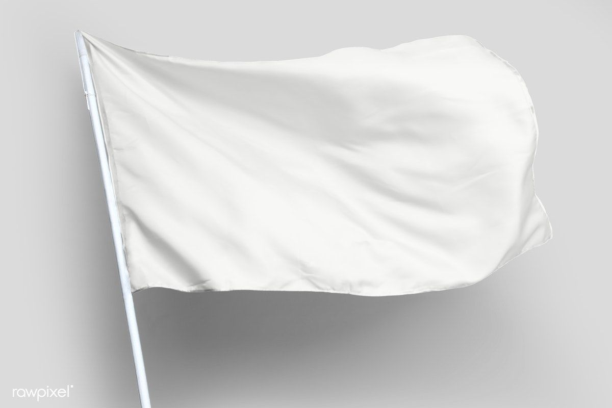 Waving Flag On A Gray Background Free Image By Rawpixel Com Teddy Rawpixel Gray Background Arizona State Flag Fabric Flags