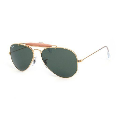 d87a7c2dc57 Ray-Ban sunglasses need no explanation. The classic shapes of rayban  sunglasses are back
