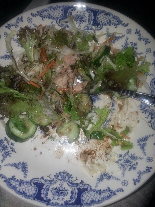 Tuna salad | Gluten free diet, Tuna salad, Food