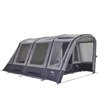 camping campingmultistore outdoor online Berger