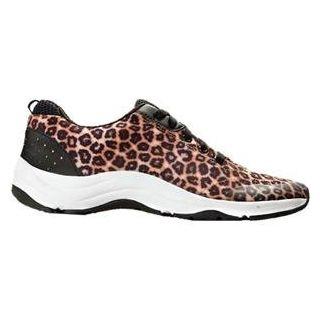 Vionic Sportschuh Damen Tourney Fitness Schuhe, damen, braun, 6.5 B (M) US - Sportschuhe für frauen (*Partner-Link)