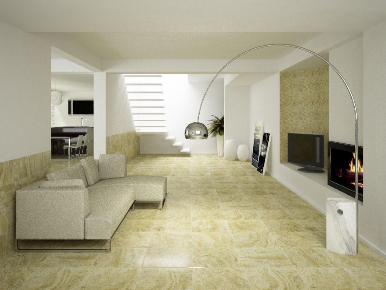 Modern Floor Tiles Design For Living Room Inspiration Tile Floors  Remodeling Ideas Tile Flooring And Hgtv Design Ideas