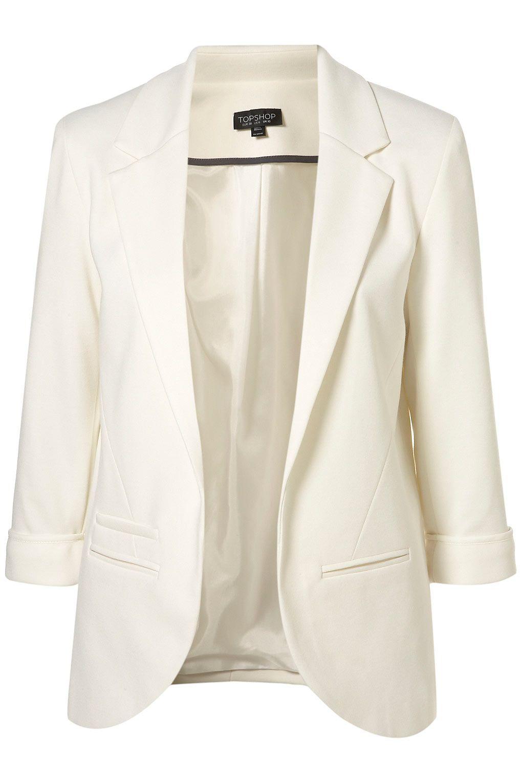 add3156150ca good jeans | My Style | Boyfriend blazer, Blazer outfits, Knit blazer