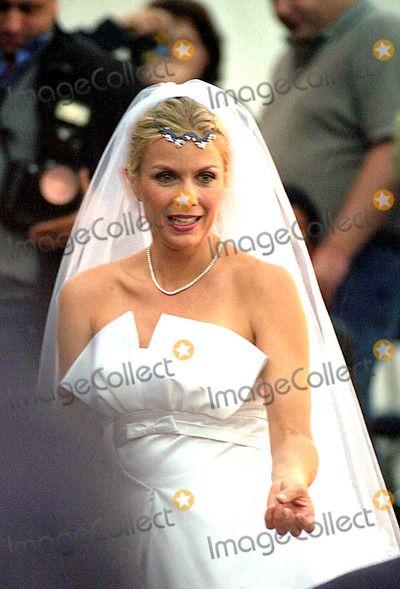 Kathryn kelly wedding