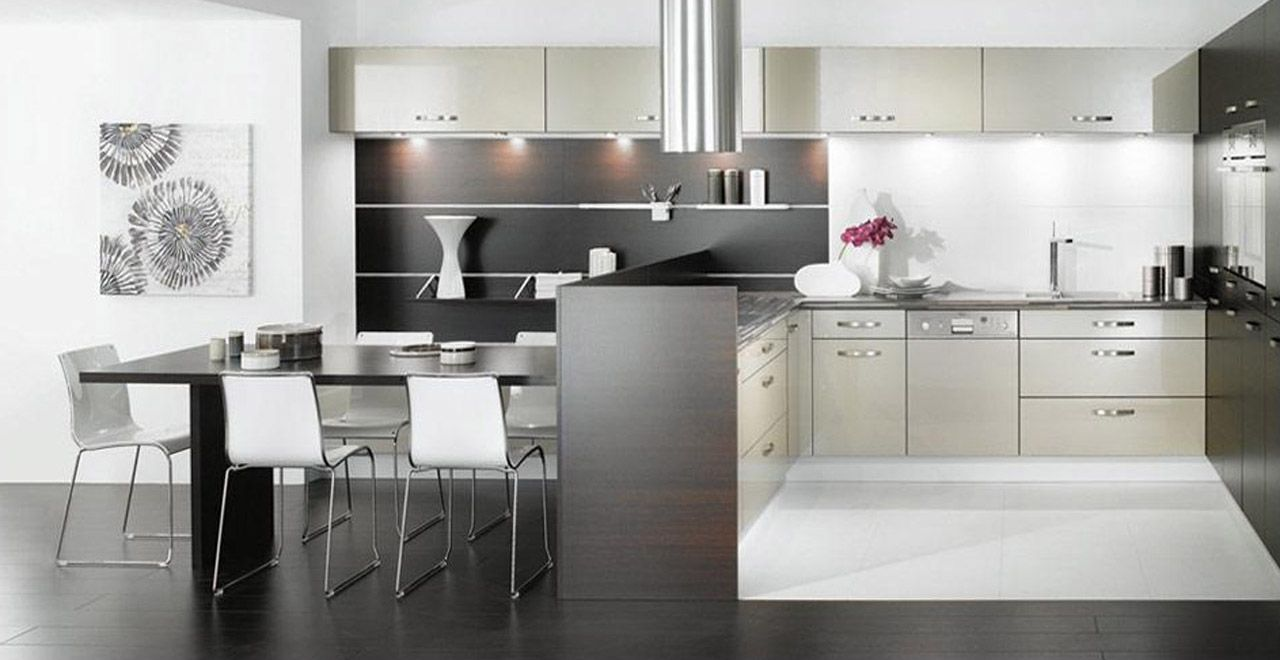 Best Images About Interior Design On Pinterest Small Kitchens - Design kitchens