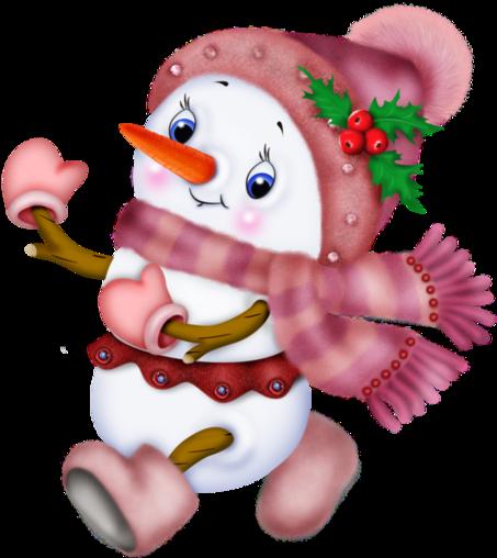 Bonhomme de neige tube png christmas pinterest - Clipart bonhomme de neige ...