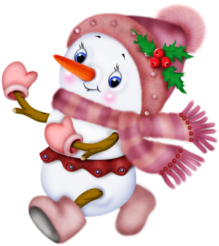 Bonhomme de neige tube png christmas pinterest bonhomme de neige bonhomme et neige - Pinterest bonhomme de neige ...