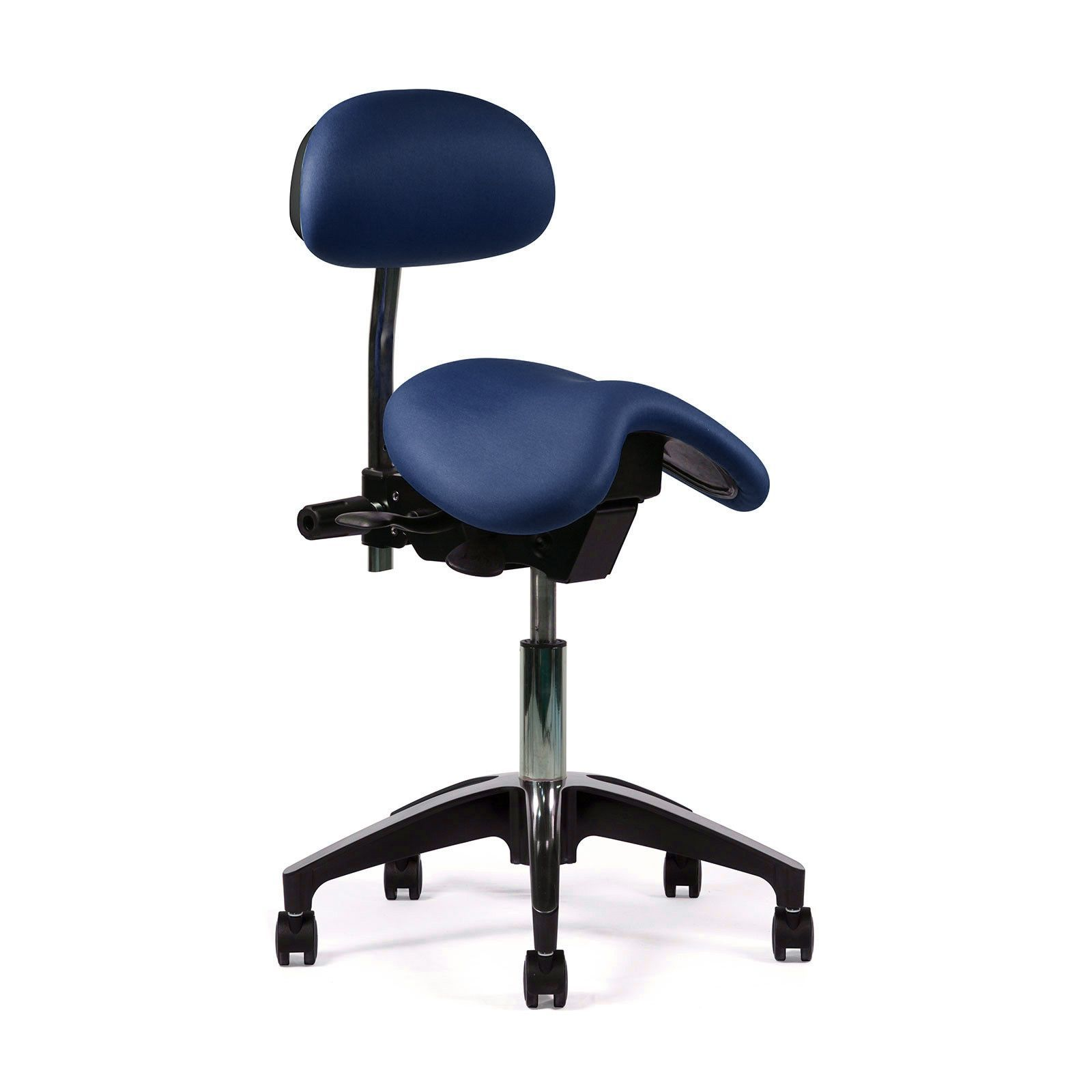royal dental chair tables and chairs bowery nyc english saddle style with lumbar back office