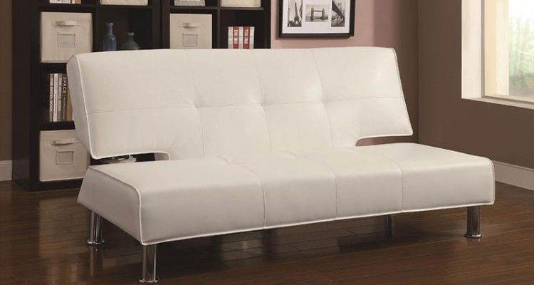 Best 13 Sofa Beds Modern Designs Contemporary Sofa Bed Leather Sofa Bed Black Leather Sofa Bed