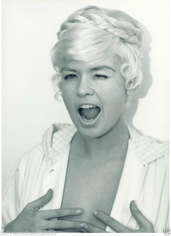 jayne-1960-portrait-01-2