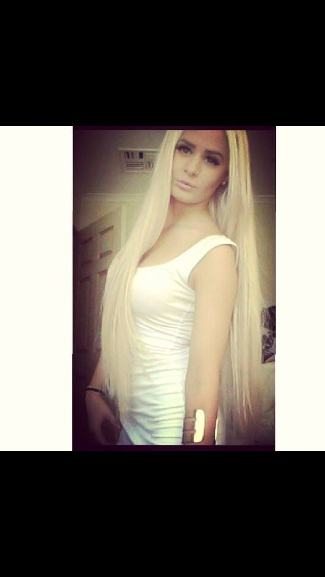 24 inch ice queen platinum blonde hair extensions from zala 24 inch ice queen platinum blonde hair extensions from zala hairextensions hair pmusecretfo Image collections