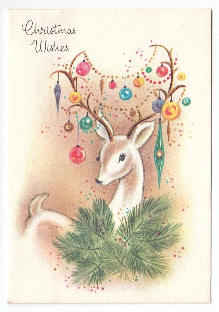 Image result for whimsical christmas card illustrations   Christmas ...