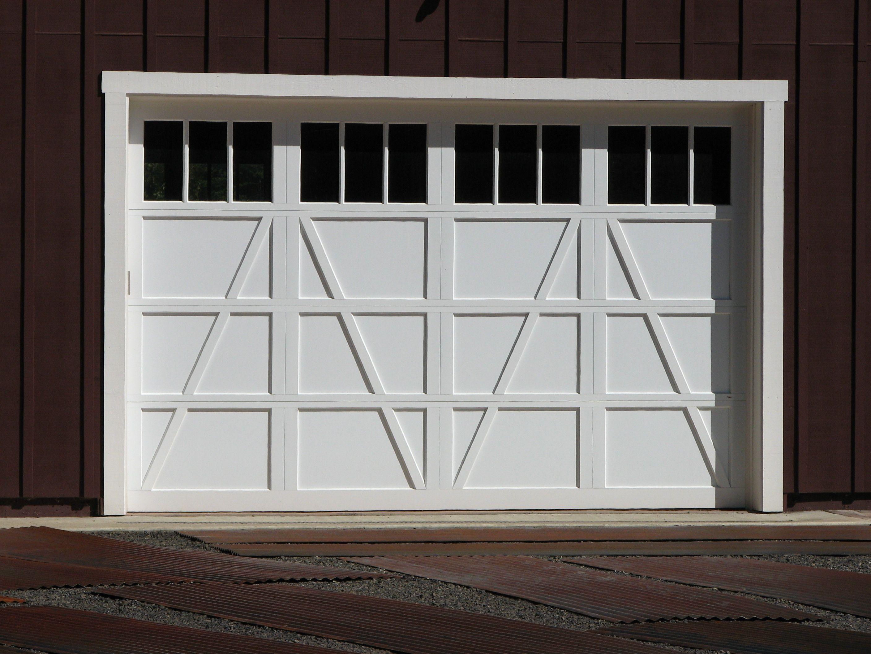 Print Of Costco Garage Door Designs That Present You Gorgeous Garage Garage Door Design Garage Doors Carriage Style Garage Doors