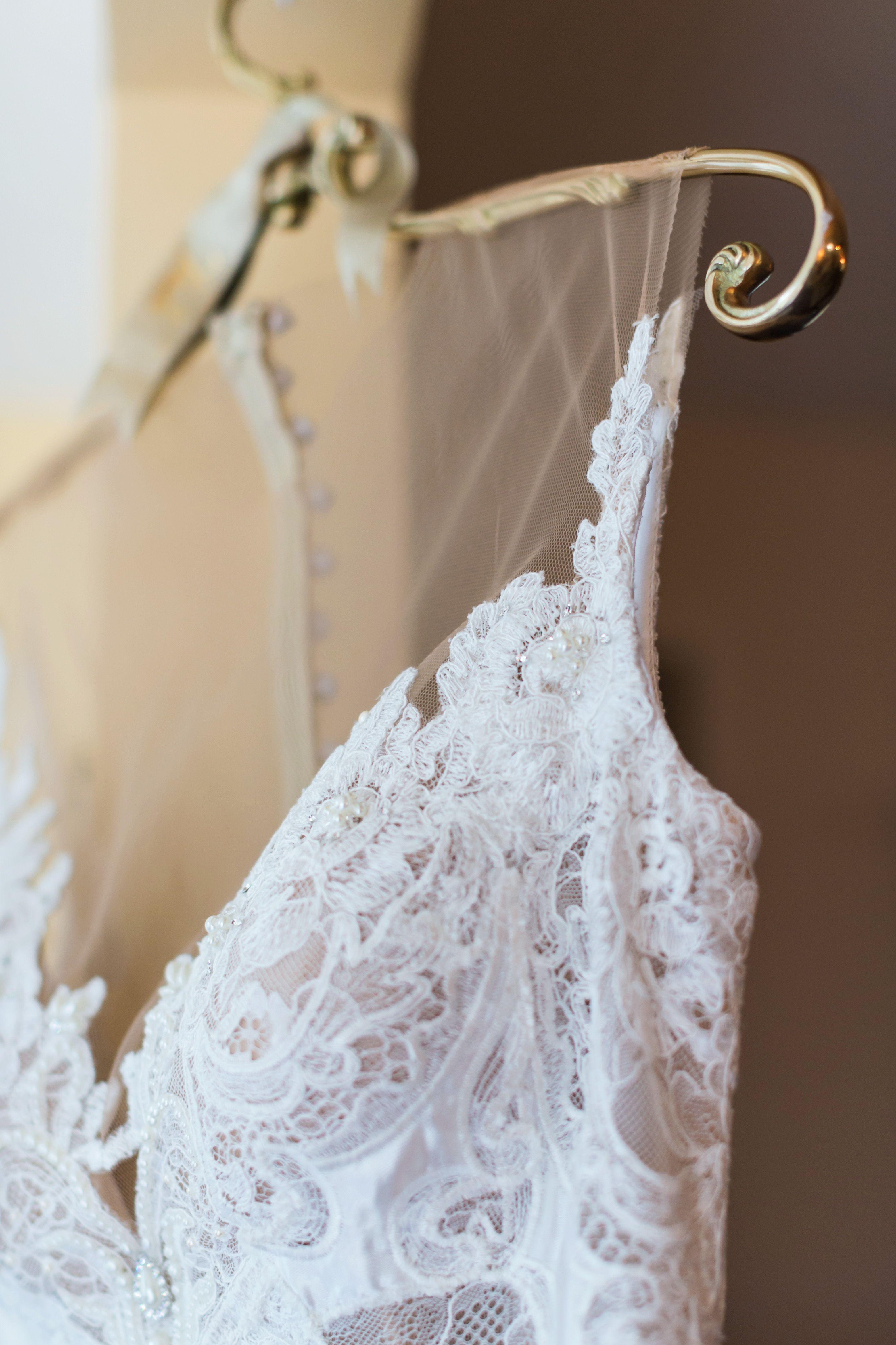 The Prettiest Details Should Always Be Captured Bridal Gown Detail Shots Amazing Wedding Dress Nj Wedding Photographer Photoshoot Inspiration