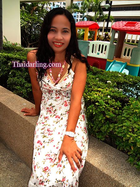 Good thai girl dating