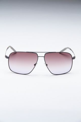 Every man needs accessories!   My Style   Pinterest   Sunglasses ... c3f8d098fb