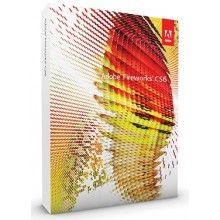 Adobe Fireworks Cs6 For Windows Full Version Adobe Fireworks