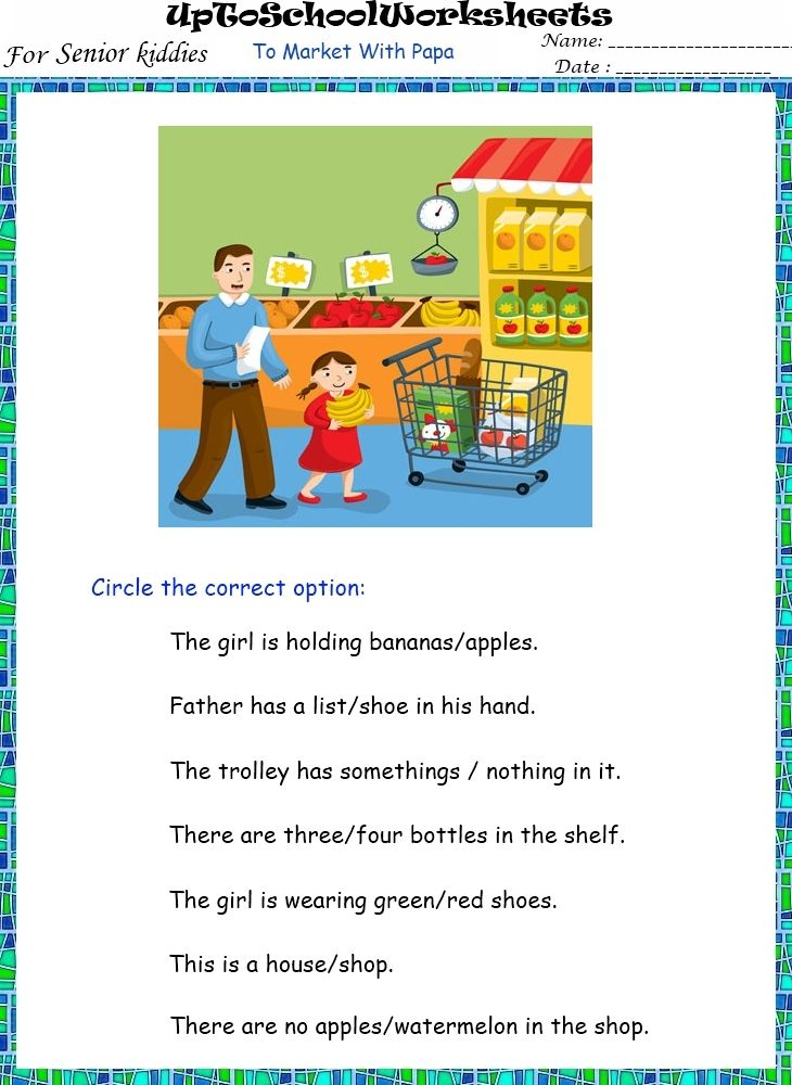 Pin by Mini 501 on comprehension | Pinterest | English