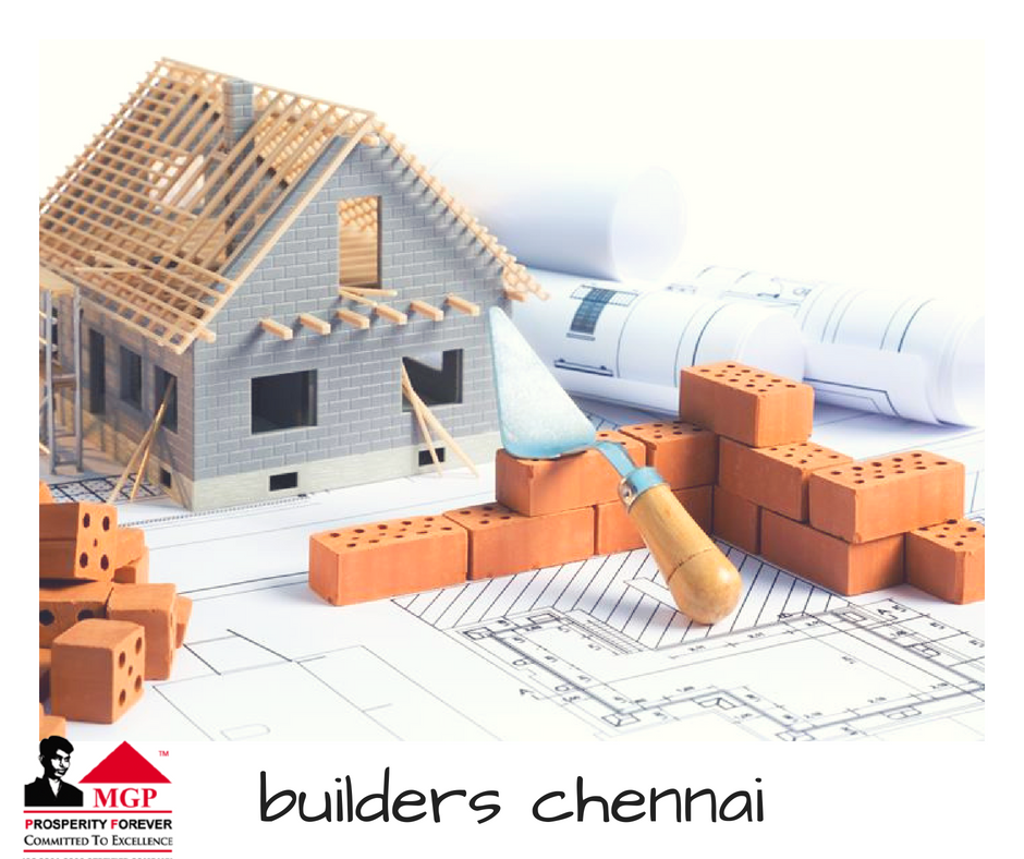 Planning to buy a home in Chennai? Then Plots for Sale in