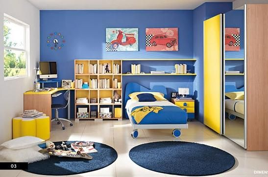 Kids Bedroom Furniture Designs Ikea Children Bedroom Ideas  Google Search  Kids Bedroom
