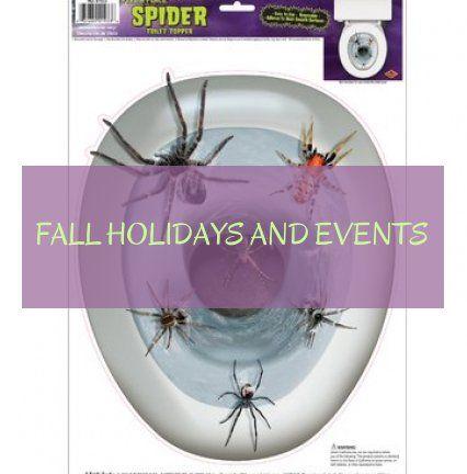 Fall Holidays And Events Herbstferien Und Veranstaltungen