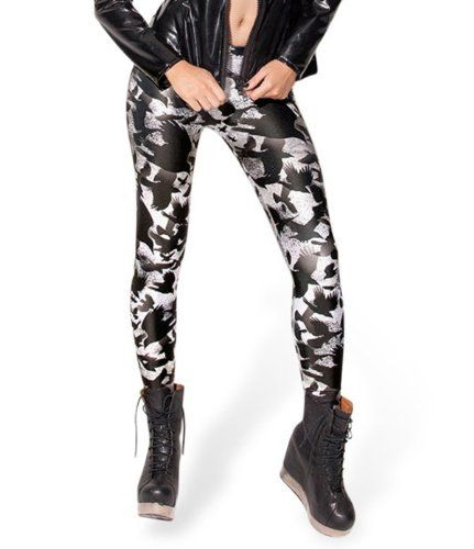 Original-Design estress Tattoo Leggings Galaxy Sterne Print Style Comic Destroy Graffiti Muster Galaxy DDK10465 Galaxy Leggings http://www.amazon.de/dp/B00O0MURM0/ref=cm_sw_r_pi_dp_-hy9vb0RFRYPE