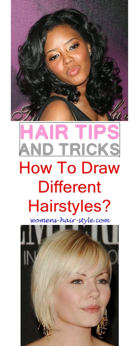 Hairstyle Websites For Black Women