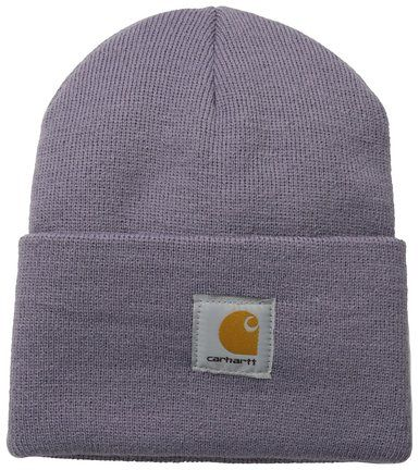 dbc0b85387725 Amazon.com  Carhartt Women s Knit Beanie Hat