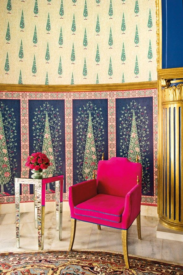 Drawing-Room-sujan-rajmahal-palace-jaipur-india
