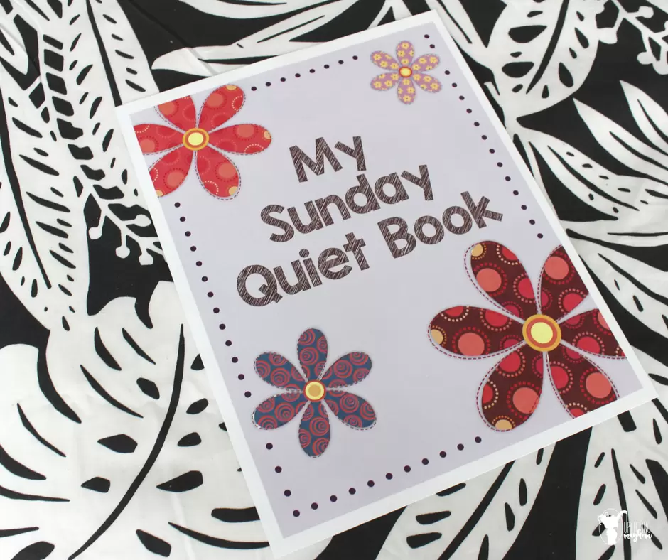 DIY Quiet Book Ideas Baby Busy Book Quiet Books For