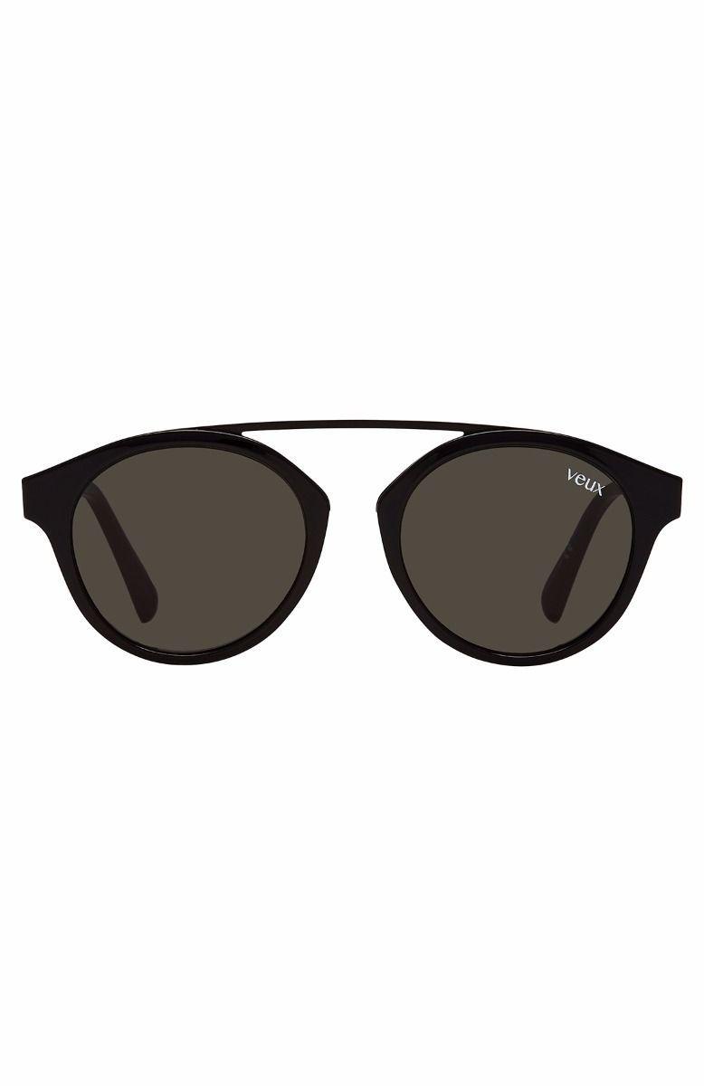 46c2c9b3f292 La Ruche Sunglasses Black