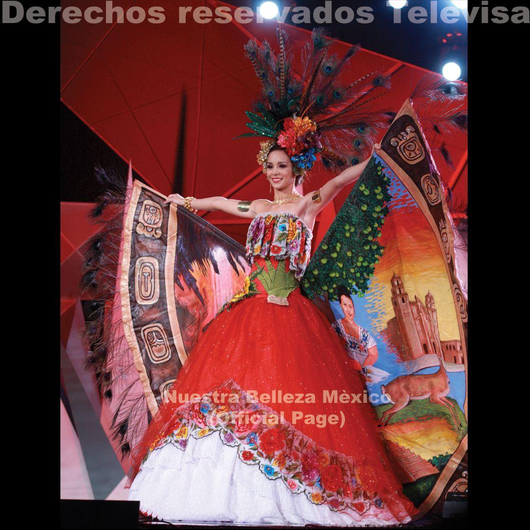 Vestidos Inspirados En La Cultura Griega: # Vive Cultura Esmas Fotogalerías