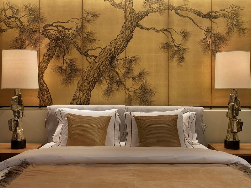 Asian Inspired Bedrooms Design Ideas Pictures Asian Inspired Bedroom Asian Bedroom Asian Home Decor