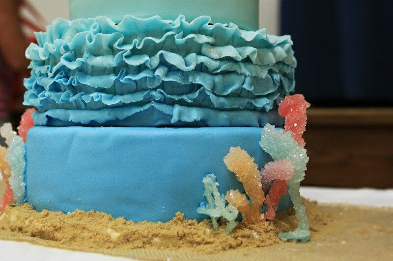 32++ Best vegan cakes in san diego inspirations