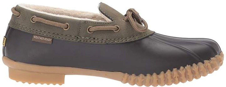 9b01a5901 JBU Womens Gwen Weather Ready - Hunter - CH17YG22SKR - Women s Shoes