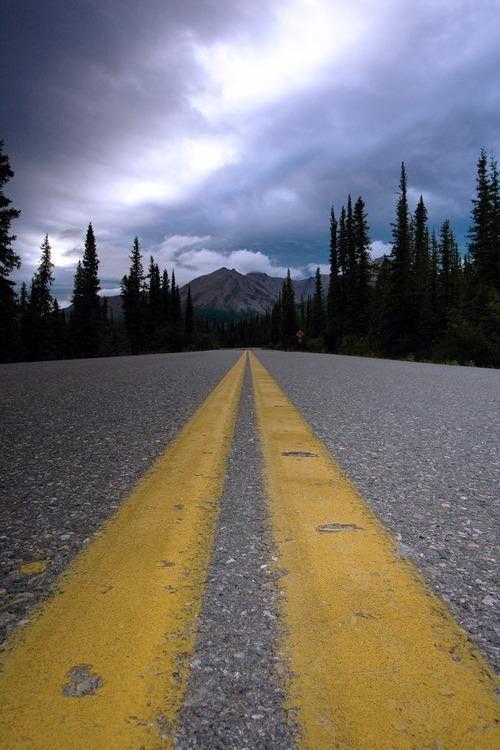 #Daydream - Denali National Park http://yhoo.it/WRMTnu